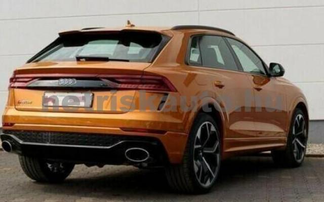AUDI RSQ8 személygépkocsi - 3996cm3 Benzin 109517 2/10