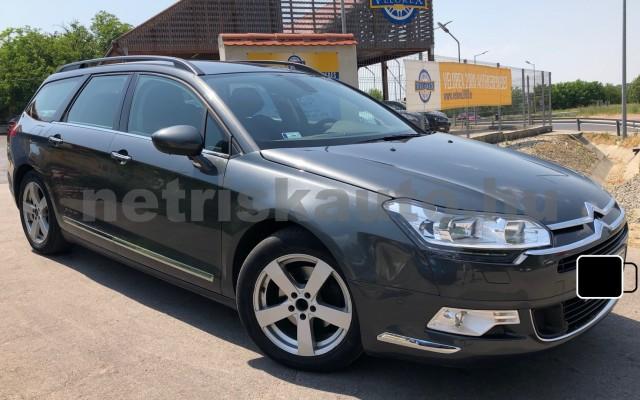 CITROEN C5 2.0 BlueHDi/HY Prestige S&S személygépkocsi - 1997cm3 Hybrid 95784 5/12