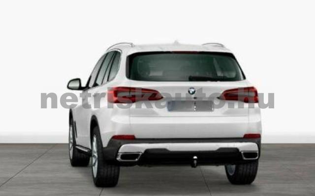 X5 személygépkocsi - 2998cm3 Benzin 105276 5/5
