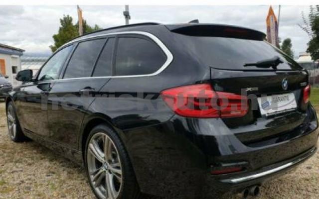 BMW 330 személygépkocsi - 1998cm3 Benzin 109828 5/12