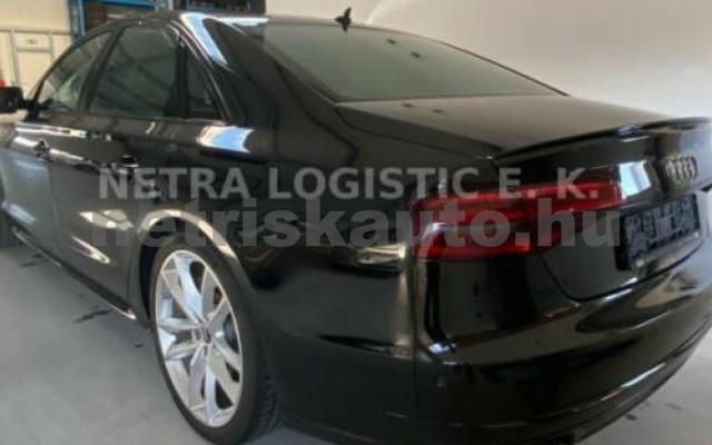 AUDI S8 személygépkocsi - 3993cm3 Benzin 55246 3/7