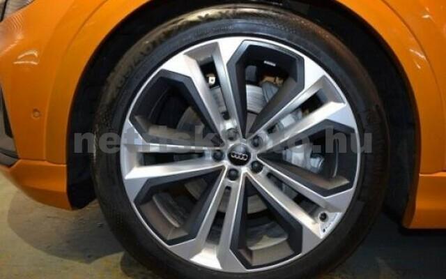 AUDI Q8 személygépkocsi - 2967cm3 Diesel 42484 4/7