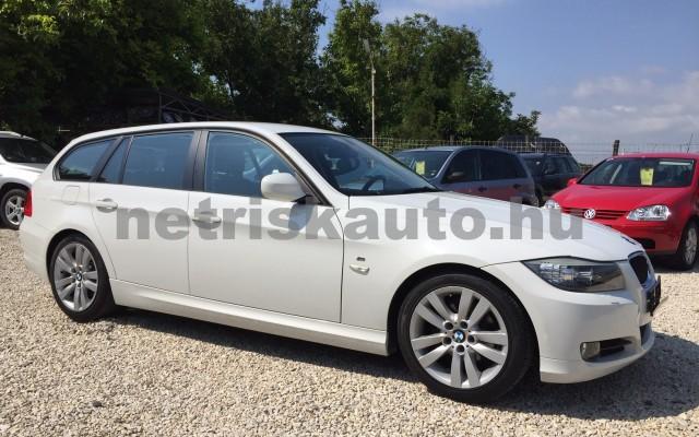 BMW 3-as sorozat 318i személygépkocsi - 1995cm3 Benzin 17672 9/12