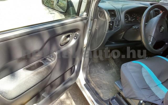 SUZUKI Wagon R+ 1.3 DDiS GLX személygépkocsi - 1248cm3 Diesel 16652 7/7