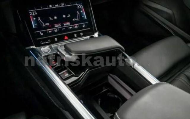AUDI e-tron személygépkocsi - cm3 Kizárólag elektromos 104992 7/8