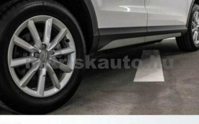 AUDI Q3 személygépkocsi - 1968cm3 Diesel 55145 3/7
