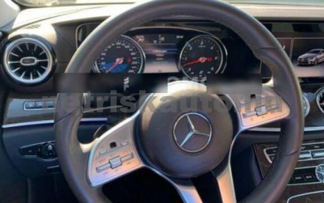 CLS 350 személygépkocsi - 2925cm3 Diesel 105814 11/12