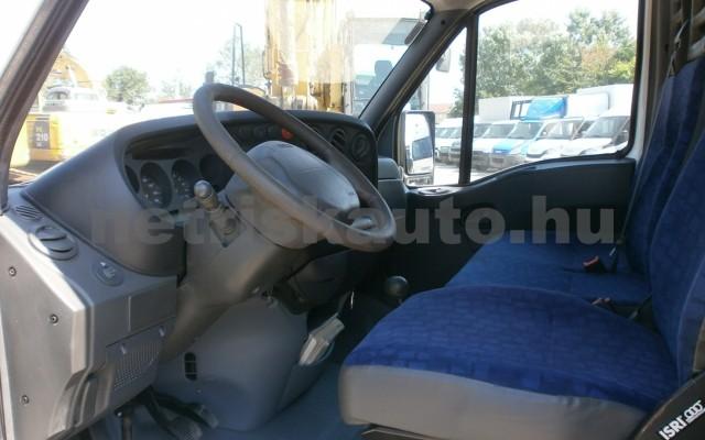 IVECO 35 35 C 14 D tehergépkocsi 3,5t össztömegig - 2998cm3 Diesel 98274 7/10
