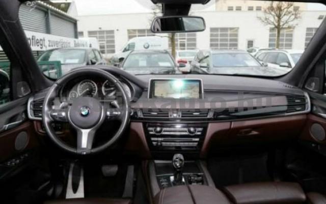 BMW X5 M50 személygépkocsi - 2993cm3 Diesel 43162 3/7