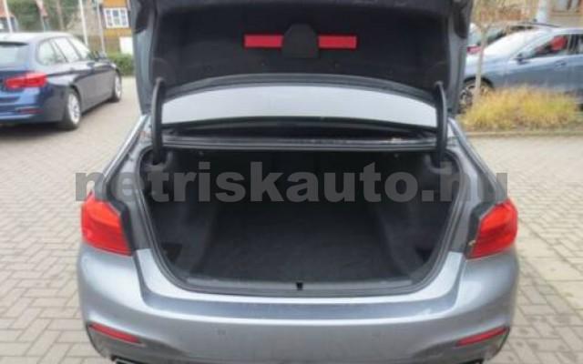 M5 személygépkocsi - 4395cm3 Benzin 105366 10/12