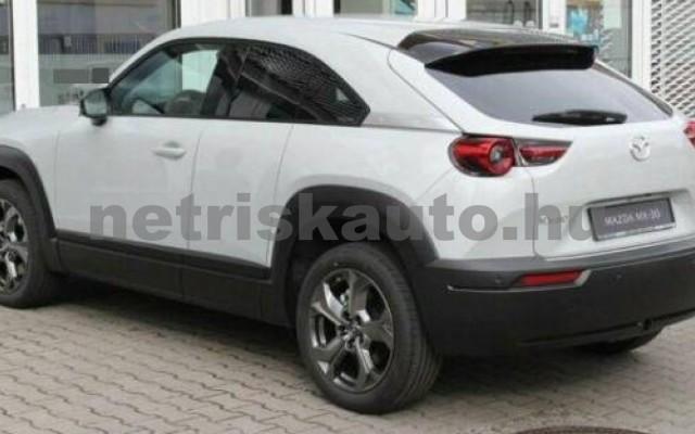 MAZDA MX-30 személygépkocsi - cm3 Kizárólag elektromos 110718 4/11