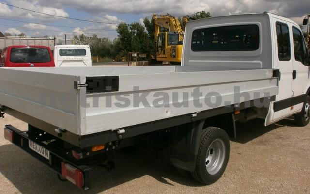 IVECO 35 35 C 15 D 3750 tehergépkocsi 3,5t össztömegig - 2998cm3 Diesel 104537 2/10