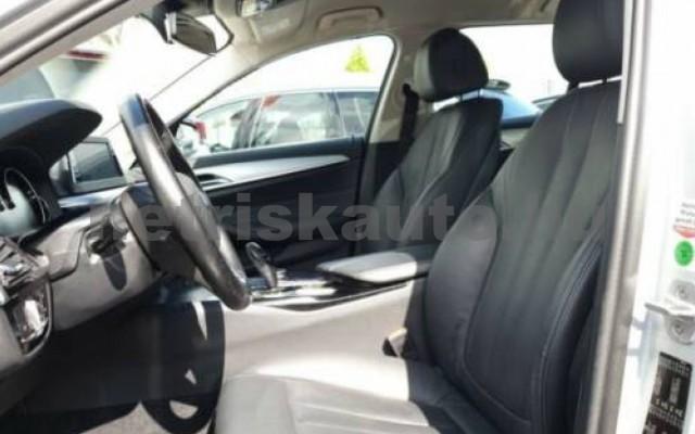 BMW 530 személygépkocsi - 2993cm3 Diesel 109941 5/12