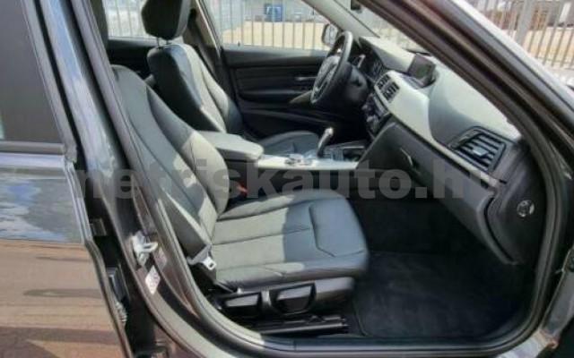 330 személygépkocsi - 2993cm3 Diesel 105066 10/10