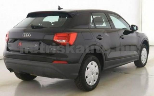 Q2 személygépkocsi - 1598cm3 Diesel 104737 3/10