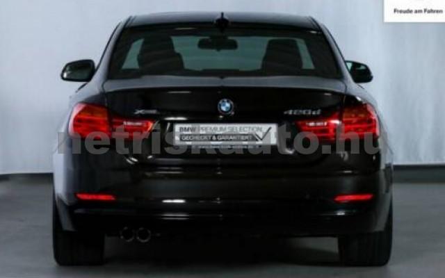 BMW 420 személygépkocsi - 1995cm3 Diesel 55431 6/7
