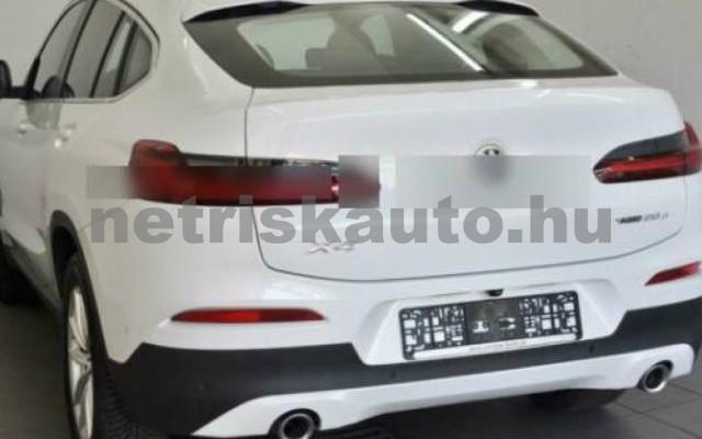 X4 személygépkocsi - 1995cm3 Diesel 105258 7/11