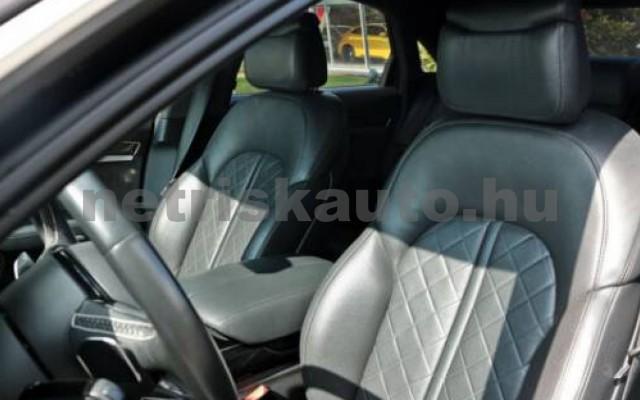 S8 személygépkocsi - 3993cm3 Benzin 104909 7/12