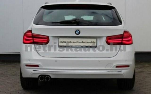 BMW 335 személygépkocsi - 2993cm3 Diesel 42702 6/7