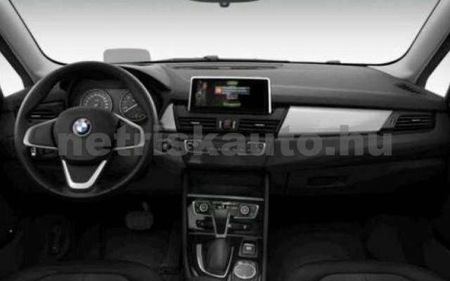 BMW 220 Active Tourer személygépkocsi - 1998cm3 Benzin 55306 4/7