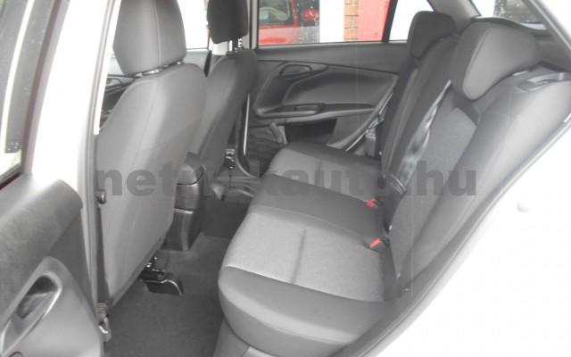 FIAT Tipo 1.4 16V Street személygépkocsi - 1368cm3 Benzin 19965 6/11