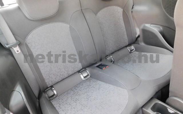 OPEL Adam 1.4 S-S Jam Easytronic személygépkocsi - 1398cm3 Benzin 98322 9/12