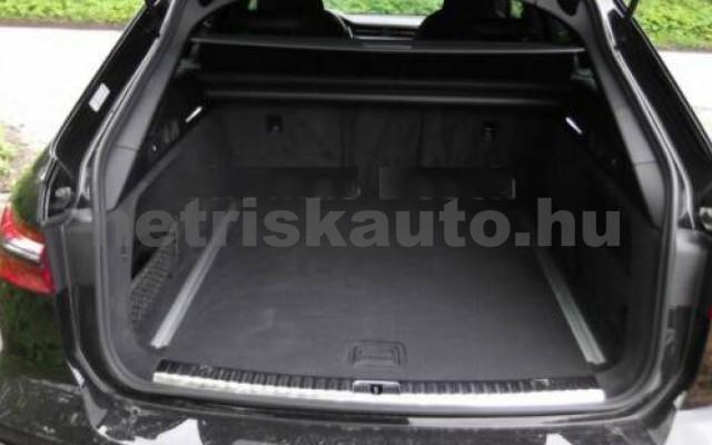 RS6 személygépkocsi - 3996cm3 Benzin 104814 5/10
