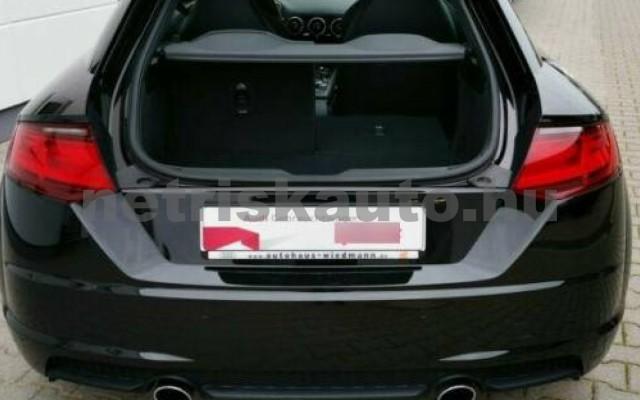 AUDI Quattro személygépkocsi - 1984cm3 Benzin 109723 5/10