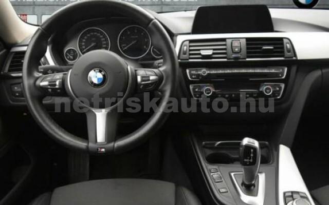 BMW 420 Gran Coupé személygépkocsi - 1995cm3 Diesel 42734 4/7