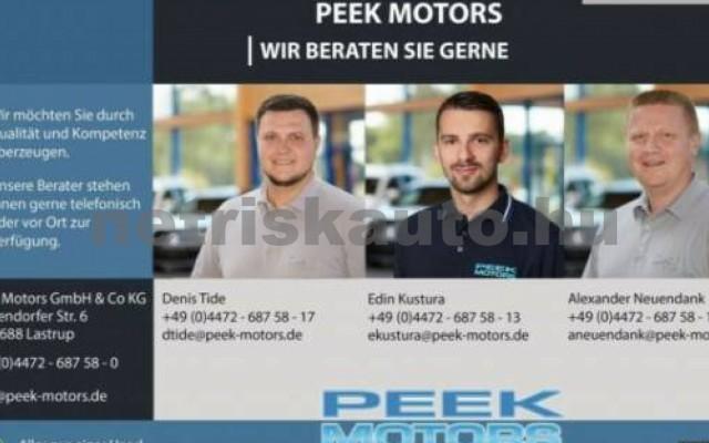 AUDI S6 személygépkocsi - 3993cm3 Benzin 55232 7/7