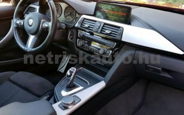 BMW 435 személygépkocsi - 2993cm3 Diesel 55477 5/6