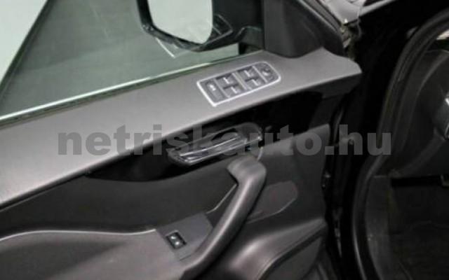 JAGUAR F-Pace személygépkocsi - 1999cm3 Diesel 110452 6/10