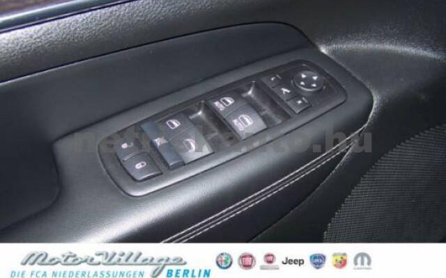 JEEP Grand Cherokee személygépkocsi - 2987cm3 Diesel 43406 4/7