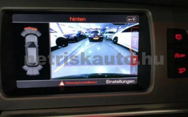 AUDI Q7 személygépkocsi - 2967cm3 Diesel 55169 5/7