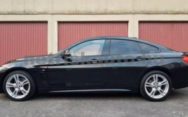 BMW 420 Gran Coupé személygépkocsi - 1995cm3 Diesel 55448 5/7