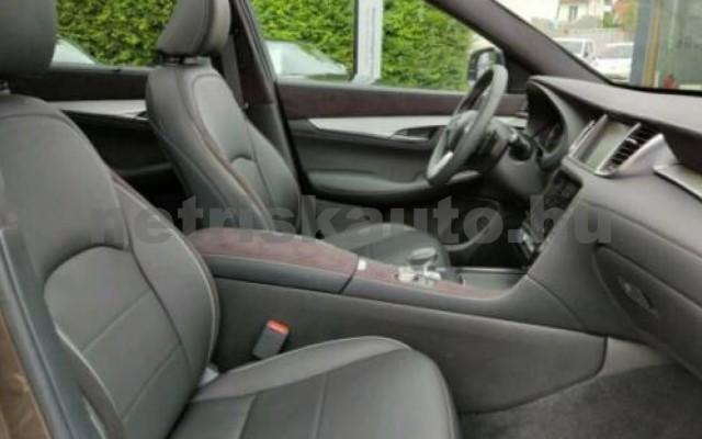 QX50 személygépkocsi - 1997cm3 Benzin 105451 12/12