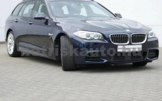 BMW 535 személygépkocsi - 2993cm3 Diesel 55559 2/7