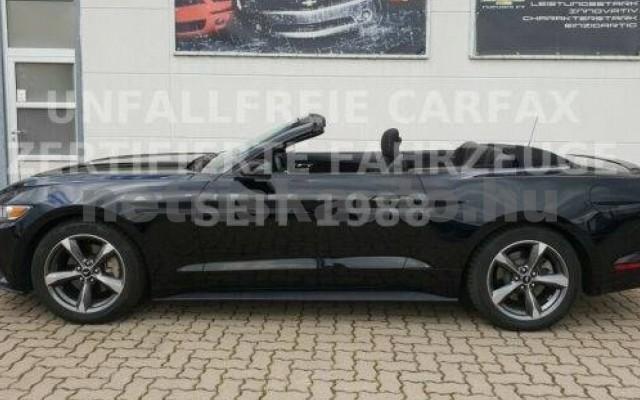 FORD Mustang személygépkocsi - 3700cm3 Benzin 55896 4/7