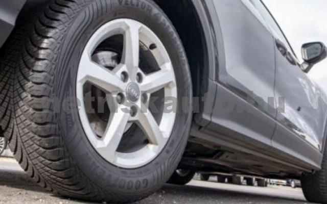 AUDI Q2 személygépkocsi - 1395cm3 Benzin 55137 5/7