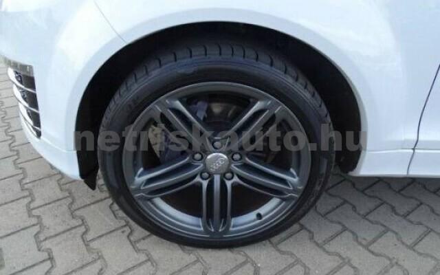 AUDI Q7 személygépkocsi - 2967cm3 Diesel 42480 6/7