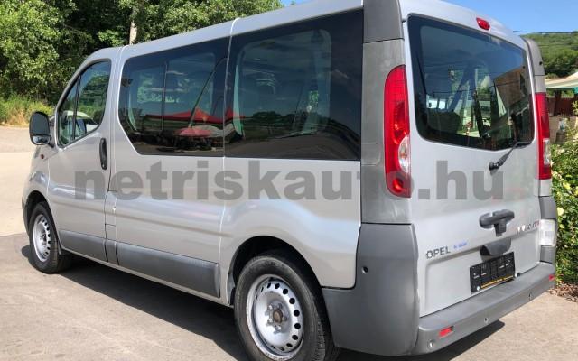 OPEL Antara személygépkocsi - 1995cm3 Diesel 95786 3/12