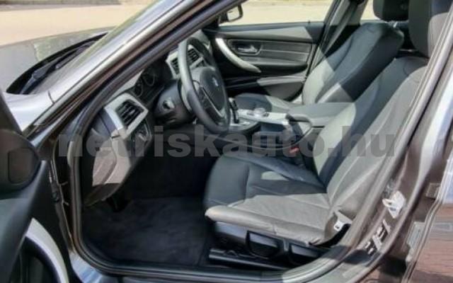 330 személygépkocsi - 2993cm3 Diesel 105066 6/10