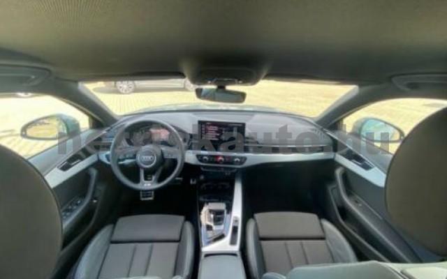 AUDI A4 személygépkocsi - 1984cm3 Hybrid 109125 10/11
