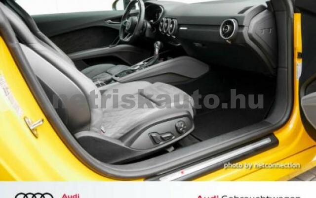 AUDI TTS 2.0 TFSI quattro S-tronic személygépkocsi - 1984cm3 Benzin 42564 2/7