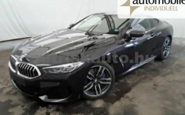 BMW 840 személygépkocsi - 3000cm3 Diesel 43013 4/7