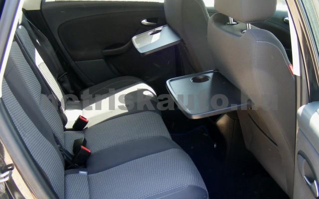 SEAT Altea 1.4 16V Reference személygépkocsi - 1390cm3 Benzin 44647 6/12