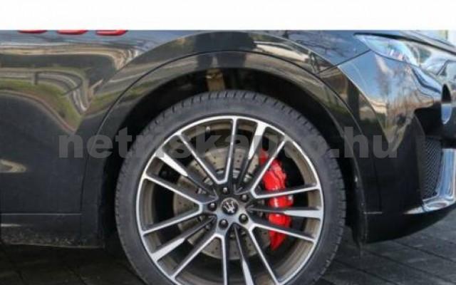 Levante személygépkocsi - 3799cm3 Benzin 105683 8/12