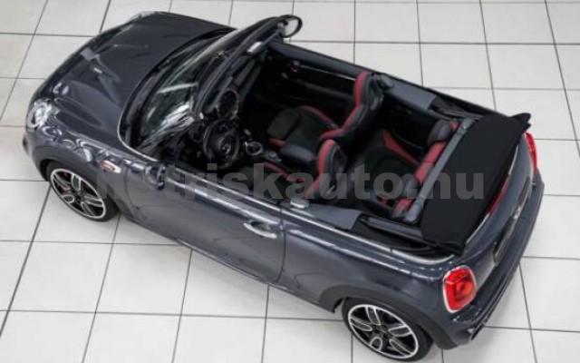 MINI Egyéb személygépkocsi - 1998cm3 Benzin 39897 4/6