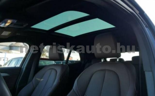 BMW X2 személygépkocsi - 1499cm3 Hybrid 110075 12/12