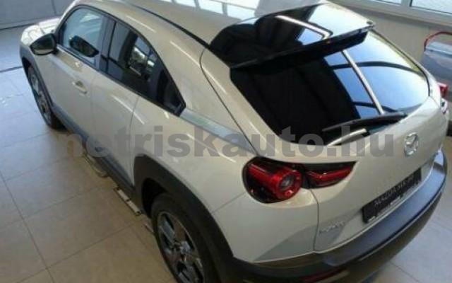 MAZDA MX-30 személygépkocsi - cm3 Kizárólag elektromos 110719 4/12
